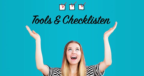 Tools & Checklisten